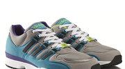 Adidas Torsion Integral - technologia lat 90. powraca!