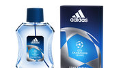 Adidas: UEFA Champions League Star Edition