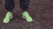 Adidas ZX Flux - ascetyczny hit wiosny