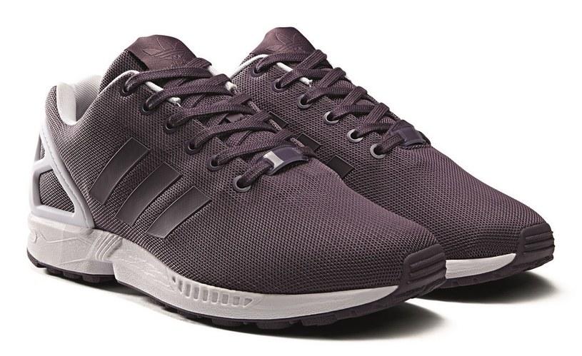 Adidas ZX Flux Lightweight Tech Pack /materiały prasowe