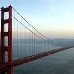 Admin blokuje sieć San Francisco