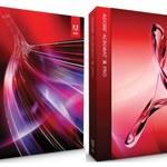 Adobe: Nowe rozwiązania Acrobat X