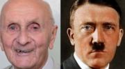Adolf Hitler nadal żyje? 128-letni mężczyzna z Argentyny twierdzi, że to właśnie on nim jest