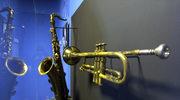 Adolf Sax - wybitny konstruktor saksofonu