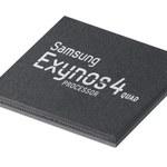 Adonis - nowy układ Samsunga