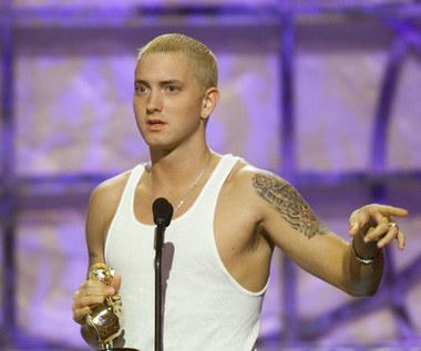 Adoptowana córka Eminema skończyła 28 lat. Kim są Alaina Scott Mathers i Whitney Mathers?