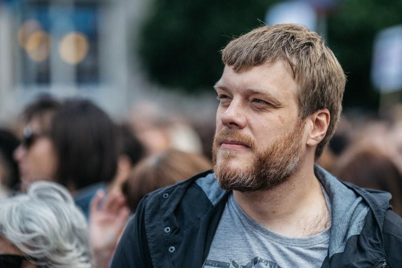 Adrian Zanberg /Maciej Stanik /Reporter