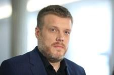 Adrian Zandberg o kandydacie Lewicy: PiS będzie bezbronne