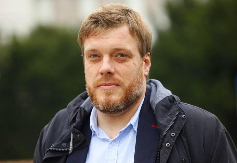 Adrian Zandberg /Stefan Maszewski /Reporter