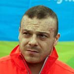 Adrian Zieliński odwołał się od decyzji o czteroletniej dyskwalifikacji