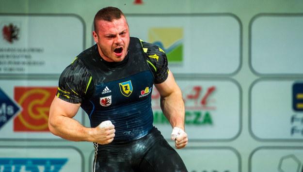 """Adrian Zieliński również na dopingu? """"Jestem czysty, niczego nie brałem"""""""