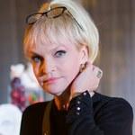 Adriana Biedrzyńska walczyła z guzem mózgu