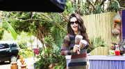 Adriana Lima twarzą Vogue Eyewear