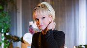 Adrianna Biedrzyńska: Córka aktorki o chorobie matki dowiedziała się z internetu