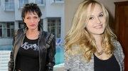 Adrianna Biedrzyńska wyrzekła się córki?!