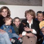 Adrianna Godlewska najlepsze lata życia oddała mężowi i dzieciom. Przykry finał