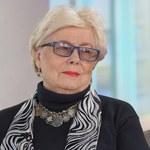 Adrianna Godlewska przerywa milczenie po śmierci Młynarskiego!