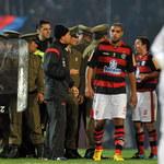 Adriano chce wrócić do piłki