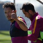 Adriano przejdzie do Lazio Rzym?