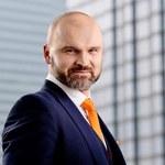 Advent International i R. Brzoska chcą mieć 100 proc. akcji Integera i InPostu