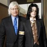 Adwokat Jacksona ostro: To kłamstwa!