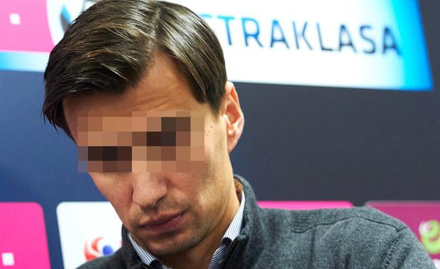 Adwokat Jarosława B.: Oskarżenia nie są oparte na prawdzie