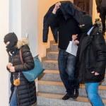 Adwokat podejrzany ws. warszawskich reprywatyzacji może wyjść z aresztu. Kaucja: milion złotych