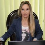 Adwokat radzi: Spory można rozwiązać bez wizyty w sądzie