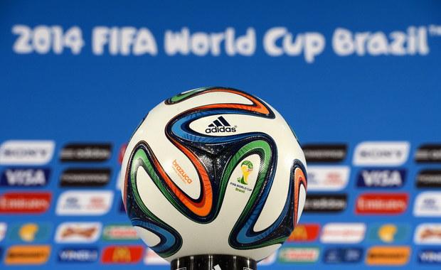 Adwokat żąda miliarda euro odszkodowania od FIFA