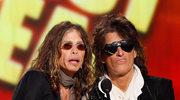 Aerosmith bez wokalisty!
