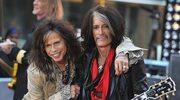 Aerosmith: Chcieli być jak amerykańscy Led Zeppelin