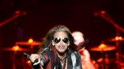Aerosmith przed koncertem w Krakowie: Co dalej?