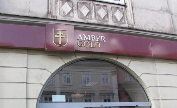 Afera Amber Gold. Pięć urzędniczek z zarzutami