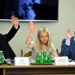 Afera Amber Gold: Skarb Państwa wypłaci oszukanym Polakom pół miliarda złotych?