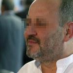 Afera Art-B. Prokuratura chce 6 lat więzienia dla Bogusława B.