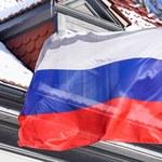 Afera dopingowa w Rosji. Kolejne igrzyska bez reprezentacji tego kraju (chronologia)