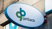 Afera GetBack: Biznesmen Radosław K. zatrzymany przez CBA