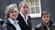 Afera Jeremy 'ego Clarksona: Zamiast steku, talerz wędlin