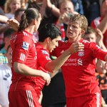 Afera korupcyjna: Liverpool FC na celowniku!
