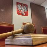 Afera melioracyjna. Rozpoczyna się proces m.in. senatora Gawłowskiego