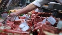 Afera mięsna: czym nas karmią producenci?