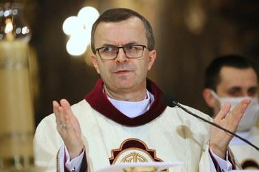 Afera pedofilska w diecezji kaliskiej. Nowy biskup prosił skrzywdzonych o wybaczenie