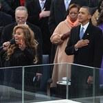 """""""Afera playbackowa"""". Gwiazdy stają w obronie Beyonce"""