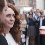 Afera podsłuchowa: Była dyrektor koncernu uniewinniona