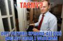 źródła zdjęć: demotywatory.pl/kwejk.pl/tvn48/fakt.pl/fakeposters.com