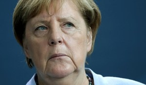 Afera podsłuchowa w Danii. Angela Merkel dowiedziała się od dziennikarzy