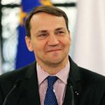 Afera taśmowa: Radosław Sikorski broni się i oskarża