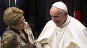 Afera Vatileaks. Papież ułaskawił skazanego księdza