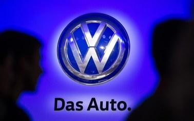 Afera Volkswagena dotyczy silników z Polski!