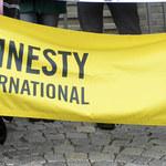 Afera w Amnesty International. Przez mobbing odchodzi większość dyrektorów